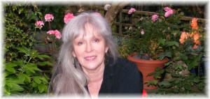 Psychic phone readings from Crystal Green